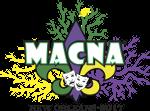 MACNA_2017